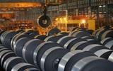 Trung Quốc khó duy trì cắt giảm sản xuất thép, thị trường sẽ đón nhận cú hích trong tương lai gần?