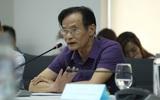 Nam Phú Quốc là điểm sáng của thị trường BĐS 5 năm tới