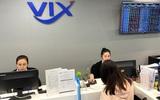 VIX: Thông báo thay đổi thời gian họp Đại hội đồng cổ đông thường niên 2021