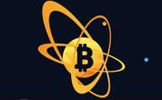 Hàn Quốc cấm giao dịch bitcoin ẩn danh, thị trường tiền số chìm trong sắc đỏ