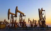Giá dầu thô Châu Á tăng mạnh do nguồn cung thắt chặt