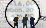 Một cá nhân bị phạt gần 1 tỷ đồng vì giao dịch hàng triệu cổ phiếu VPB nhưng không công bố
