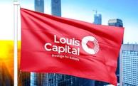 """Nhiều cổ đông """"Louis"""" kêu gọi ngưng bán, cùng nhau """"bắt đáy"""" để giúp cổ phiếu thoát sàn"""