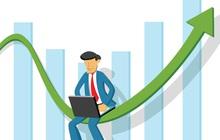 HDB bất ngờ tăng trần, VnIndex vượt ngưỡng 880 điểm