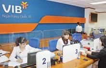 VIB là ngân hàng tư nhân đầu tiên được NHNN trao chọn lọc thực hiện Basel II