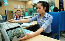 Tỷ giá trung tâm giảm ngày thứ 4 liên tiếp, USD ngân hàng tăng nhẹ