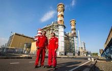 PV Power (POW) ước doanh thu nửa đầu năm giảm 10% xuống còn 15.524 tỷ đồng