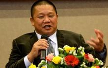 Hoa Sen Group (HSG) đạt 383 tỷ LNST nửa đầu niên độ, tăng 229% so với cùng kỳ