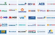 Toàn cảnh đại hội cổ đông 2020 của các ngân hàng: Cập nhật Sacombank