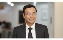 Digiworld (DGW): Ông Đoàn Hồng Việt từ nhiệm khỏi vị trí Chủ tịch HĐQT