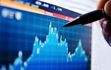 NLG, GTN, SJS, ELC: Thông tin giao dịch lượng lớn cổ phiếu