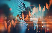 YEG, TCB, VCP, CVN, CTF, HDC, PCE, VCR, SD1, SPV, TVG, BVN: Thông tin giao dịch lượng lớn cổ phiếu