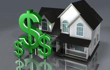 Hải Phát Invest (HPX) thông qua phương án phát hành 30 triệu cổ phiếu trả cổ tức