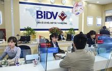 BIDV rao bán khoản nợ gần 1.300 tỷ đồng của Vinaxuki