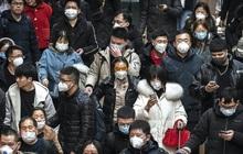 """Business Insider: Coronavirus với Việt Nam có thể là """"trong rủi có may"""""""