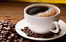 """Những lưu ý không thể bỏ qua nếu bạn lỡ """"nghiện"""" cà phê:"""