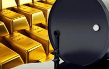 Thị trường ngày 19/2: Giá vàng vượt 1.600 USD, quặng sắt tăng phiên thứ 6 liên tiếp
