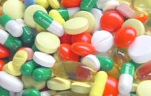Dược phẩm Imexpharm (IMP) ước lãi trước thuế 260 tỷ đồng năm 2019