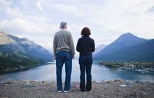 Triệu phú nghỉ hưu ở tuổi 34 chỉ ra sai lầm lớn nhất mà hầu như ai cũng mắc phải khi muốn nghỉ hưu sớm