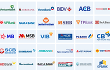 VIB, VPBank, Techcombank, ACB có nhiều tiềm năng nhất được nới room ngoại lên 49% theo EVFTA?