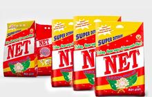 Masan Consumer hoàn tất mua 52% Bột giặt Net với mức định giá 46 triệu USD