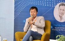 Cựu CEO Be Trần Thanh Hải: Các nền tảng Việt Nam chỉ chiếm dưới 20% doanh thu quảng cáo ở Việt Nam, đó là điều rất đau xót!