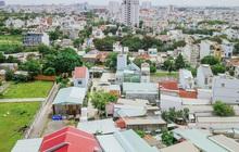 Tp.HCM: Duyệt quy hoạch khu dân cư và cụm công nghiệp ở Thủ Đức