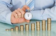 Một cá nhân vừa chi hơn 600 tỷ đồng mua 11 triệu cổ phần Vinaconex Power (VCP)