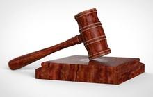 Tiêu điểm xử phạt tuần qua: Hàng loạt cá nhân và doanh nghiệp bị UBCKNN phạt