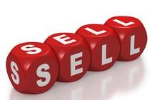 Sau Vinaconex, đến lượt Tổng Công ty Sông Đà đưa cổ phần Vinaconex Power ra bán đấu giá