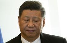 Trung Quốc có thể rơi vào khủng hoảng kinh tế nếu virus corona chưa được ngăn chặn hoàn toàn
