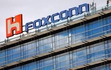 """Reuters: Foxconn Việt Nam phải chạy """"hết công suất"""" vì dịch COVID-19 ở Trung Quốc"""