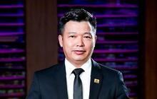 Công ty Intracom của Shark Việt vừa huy động thành công 100 tỷ trái phiếu