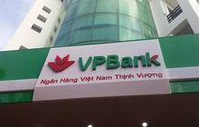 Composite Capital gom thêm 7,3 triệu cổ phiếu VPB, trở thành cổ đông lớn của VPBank