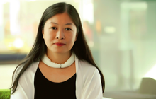 Chuyên gia Nguyễn Phi Vân: Dịch vụ chăm sóc sức khoẻ dự là ngành đi đầu về nhượng quyền từ năm 2020