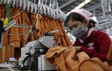 Trì hoãn các lô hàng ở Việt Nam tới 2 tuần, coronavirus đang đe dọa Uniqlo