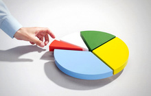 VCP, VPB, BCG, MPT, AGG, HD8, KLM, VBC: Thông tin giao dịch lượng lớn cổ phiếu
