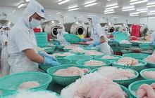 Xuất khẩu thủy sản sang Trung Quốc gặp khó do Covid-19