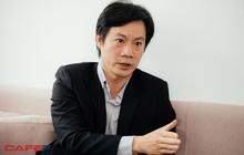Giám đốc Economica Vietnam: Coronavirus có thể là một liều vaccine tốt cho nền kinh tế Việt Nam!