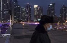 Hàng triệu doanh nghiệp Trung Quốc có thể sụp đổ nếu ngân hàng không gấp rút hành động