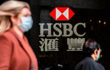 """Virus corona """"tấn công"""" các khoản nợ, khủng hoảng cho các ngân hàng châu Á mới chỉ bắt đầu"""