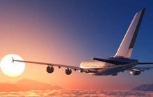 Vietravel Airlines hoãn kế hoạch bay ít nhất 2 tháng vì coronavirus