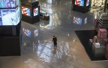 Bloomberg: Hàng triệu công ty Trung Quốc sẽ phá sản trong 1-3 tháng nếu dịch bệnh chưa được dập tắt trong quý I