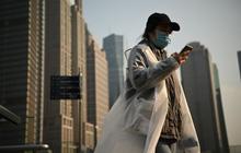 Hàn Quốc đã có 833 ca nhiễm virus, Vũ Hán nới lỏng lệnh phong tỏa rồi rút lại