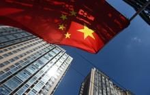Trung Quốc cam kết tiếp tục bơm thêm tiền và hạ lãi suất để cứu doanh nghiệp