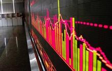 Dow Jones futures mất 700 điểm vì virus corona lây lan mạnh ngoài Trung Quốc