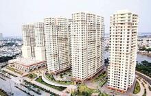BIDV phát mãi 65 căn hộ chung cư Era Town, giá khởi điểm từ 15 triệu đồng/m2
