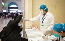 Các doanh nghiệp bị ảnh hưởng bởi dịch cúm do virus Covid-19 chờ chính sách hỗ trợ từ Chính phủ