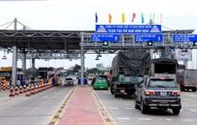 Bộ Công thương đề xuất giảm giá BOT, phí cầu đường, nhiên liệu bay… hỗ trợ doanh nghiệp trước dịch Covid-19