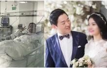 Đám cưới dang dở của bác sĩ Vũ Hán: Hãy nói lời yêu thương ngay khi còn thời gian và cơ hội